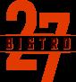 Bistro 27 Pitesti